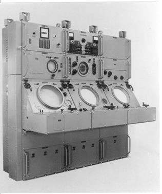 Prototype DATO