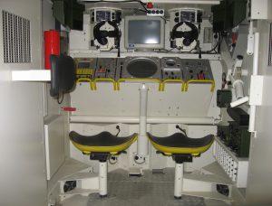 Mech Lua trainer (MLT)