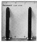 Ferranti memory module