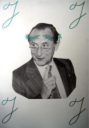 Ir. M.W. van Batenburg