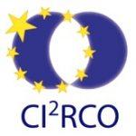CI2RCO logo
