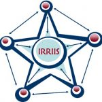 IRRIIS logo