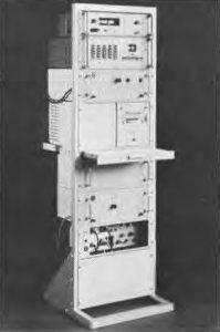 MEINOPA system (1968)