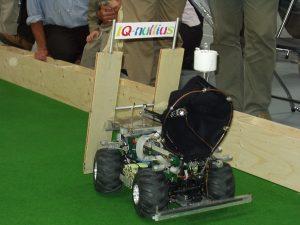 IQ-Nullius (2004)
