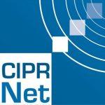 CIPRNET logo