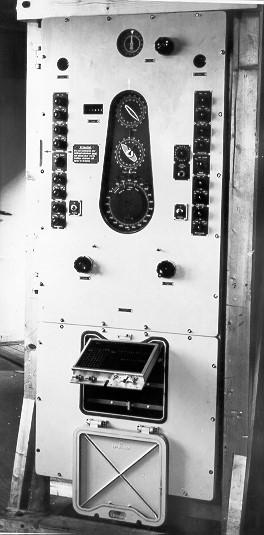 VUTOR voor torpedoberekeningen