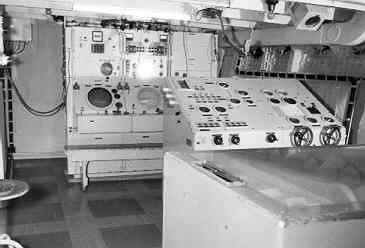 De PAE op het opleidingsschip Hr.Ms. Zeearend (1903-1971) Bron: Collectie Nederlands Instituut voor Militaire Historie