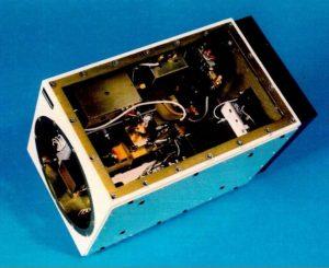 60 GHz 60 GHz transceiver