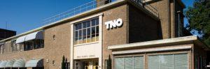 TNO-PML, Lange Kleiweg 137, Rijswijk