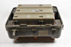 FADAC M-18 FADAC M-18 (source: National Military Museum (NMM) Soesterberg)