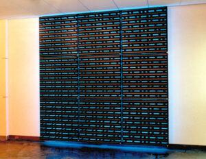 Kunstwerk 1994
