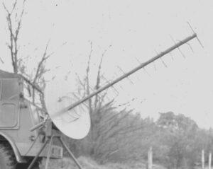 TacSatCom bij de 3-tonner