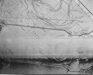 Afsluitdijk (juli 1962)