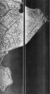 Wieringermeerpolder (juli 1964)